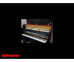 پیانو پرل ریور117